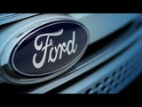 The Ford Story - The New American Road - Documentary