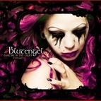 Blutengel альбом Dancing In The Light (Forsaken)