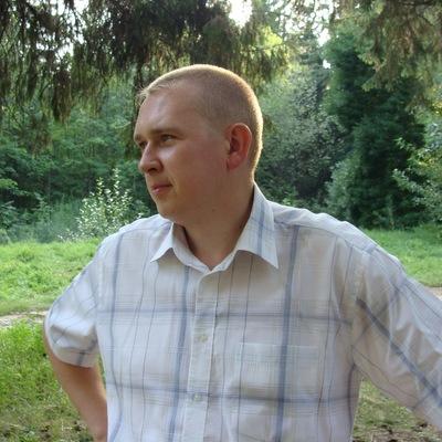 Сергей Истомин, 9 ноября 1982, Ижевск, id54060310