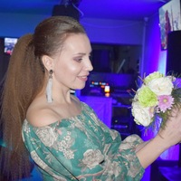 Анастасия Малеева фото