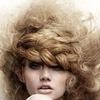 Школа причесок и плетения кос