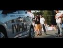 Динамичный ролик от NRG® Fitness Formula