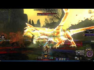 Neverwinter Tyranny of Dragons BEST OF!! [+1080p]