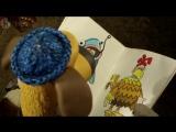 Shaun The Sheep Season 3 Những Chú Cừu Thông Minh Phần 3 16