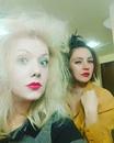 Татьяна Афанасьева фото #36
