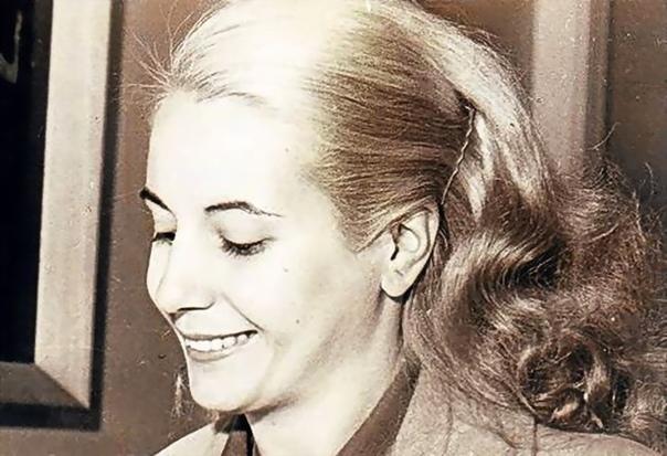 Эвита Перон От содержанки с довольно темным прошлым до первой леди Аргентины.В мае 1919 на свет появилась Мария Эва Дуарте Перон, или, как любовно называли ее аргентинцы, просто Эвита. Она стала