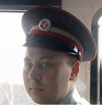 Евгений Кукарских, 13 сентября , Алапаевск, id35064539