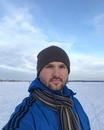 Егор Иванов фото #45
