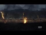 The Last Kingdom Shield Wall  Последнее Королевство Стена Щитов ( Викинги против англо-саксов )