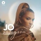 Jo альбом Sangria