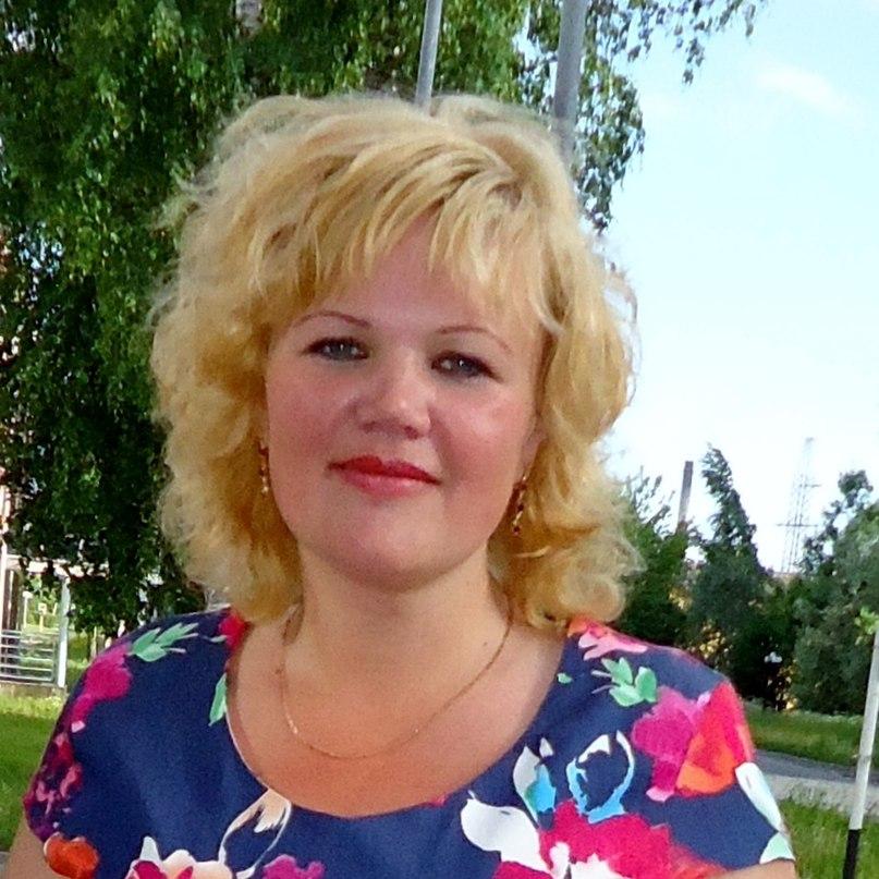 Кира Логинова | Кондопога