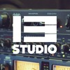 13STUDIO - звукозапись и адаптация контента