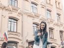 Наталия Ларионова фото #13