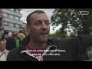 Hass in Chemnitz Die Eskalation um die rechte Trauerfeier im