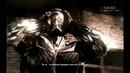Crysis 2 Прохождение Миссия 1 часть 1/2