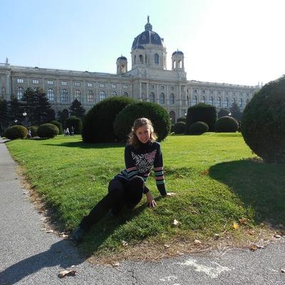 Виктория Теличко, 13 февраля , Харьков, id9048332
