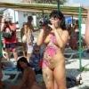 Nudists photo