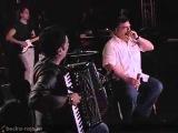 Halid Beslic feat Zeljko Joksimovic - Miljacka - (Live) - (Sarajevo 2010)