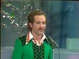 ВИА Песняры Белоруссия Песня года - 1976-76-pesnia-muzyca-dock-scscscrp