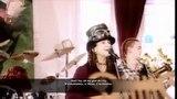 4 Non Blondes - What's Up Что происходит Текст+перевод