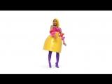 Nicki Minaj - Barbie Tingz.mp4