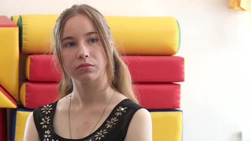 В Алтайском крае реализуется комплекс мер Первые шаги в будущее по предпрофессиональной подготовки детей инвалидов и детей с о