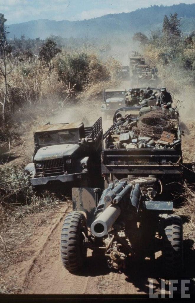 guerre du vietnam - Page 2 ETCALX4LrlE