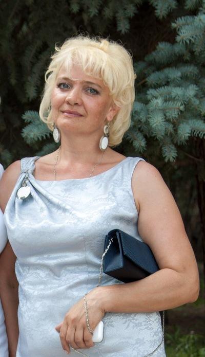 Ольга Кривоногова, 1 марта 1999, Москва, id197266362