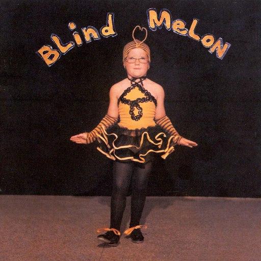 Blind Melon альбом Blind Melon