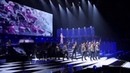 Ayumi Hamasaki 浜崎あゆみ Love song LIVE CDL 13 14