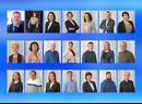 Коллектив Городского телеканала поздравляет коллег со Всемирным днем телевидения!