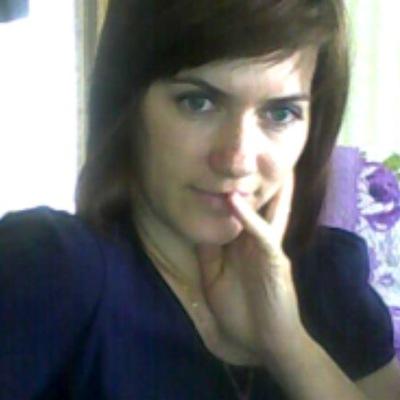 Диана Акмурзина, 23 июня , id167587628