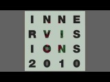 IV29 Emmanuel Jal - Kuar (Olof Dreijer Remix)