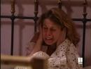 Episodio 573/153 - Manolita acusa a Maribel de la desaparición de Margarita