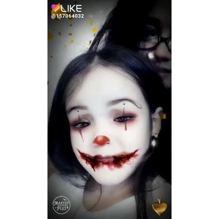 Lia_azalia_lia video