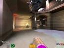 Unkind vs lexer map3o3 t4 p2o2