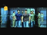 Dookudu Trailer 2 - Telugu Cinema Videos - Mahesh Babu.flv