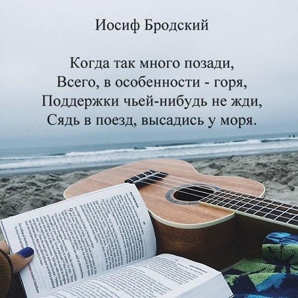 https://pp.userapi.com/c543107/v543107714/41c05/WXfLdf5wYoY.jpg