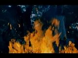Трейлер. Джайланкун: Призыв Мёртвых (2018)