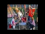 4-ое (священное) Сибирское Пау-Вау-96
