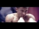 WBA/WBC/IBF/IBO нұсқалары бойынша орта салмақтағы әлем чемпионы Геннадий Головкин