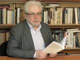 ACADEMIA. Александр Доброхотов.