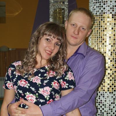 Анастасия Логачева-Вечканова
