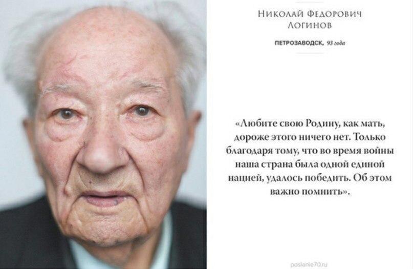 Александра Рыбалко | Москва