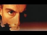 В поисках приключений (1996)