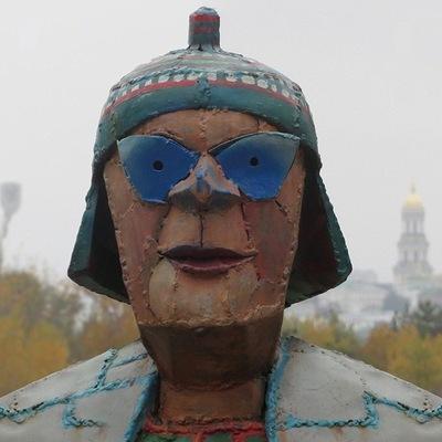 Тамерлан Антипланов, 25 октября 1984, Котовск, id18433476