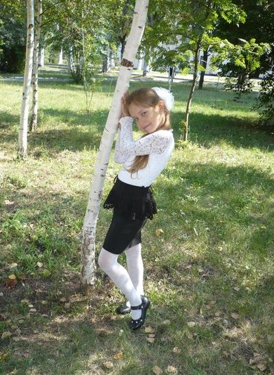 Яна Иващенко, 13 апреля , Донецк, id158878796