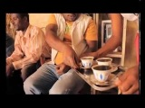 Орел и Решка 8 2 Выпуск На краю света  Эфиопия  Аддис Абеба