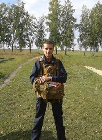 Андрей Шатровский
