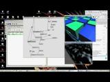 Программы - Mr. Vux Технологии использования VVVV